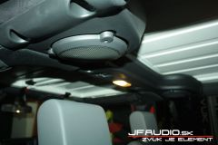 Jeep-wrangler-audio-0005