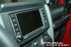 Jeep-wrangler-audio-0009