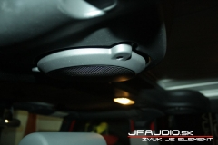 Jeep-wrangler-audio-0006