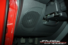 Jeep-wrangler-audio-0007