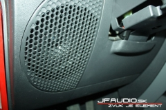 Jeep-wrangler-audio-0008