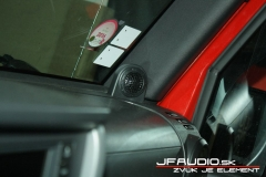 Jeep-wrangler-audio-0011