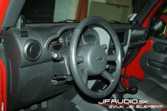 Jeep-wrangler-audio-0012
