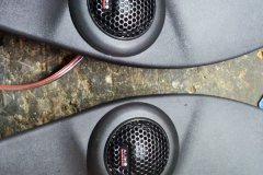 Mercedes-Citan-Audio-by-JFaudio (1 of 1)