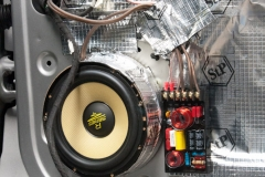 Mercedes-Citan-Audio-by-JFaudio (2 of 8)