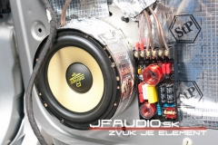 Mercedes-Citan-Audio-by-JFaudio (3 of 8)