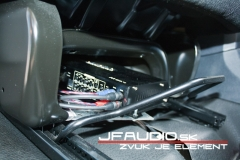 Mercedes-Citan-Audio-by-JFaudio (4 of 8)