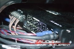 Mercedes-Citan-Audio-by-JFaudio (5 of 8)