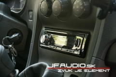 Mercedes-Citan-Audio-by-JFaudio (6 of 8)