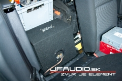 Mercedes-Citan-Audio-by-JFaudio (7 of 8)