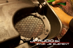 Mercedes-Citan-Audio-by-JFaudio (8 of 8)