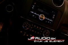 MERCEDES-ML-by-JFaudio (1 of 4)