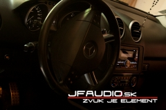 MERCEDES-ML-by-JFaudio (2 of 4)