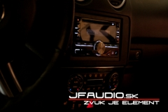 MERCEDES-ML-by-JFaudio (3 of 4)