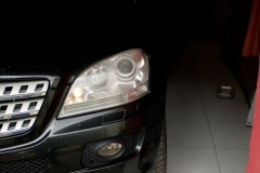 MERCEDES-ML-by-JFaudio (4 of 4)