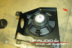 Mercedes-VITO-W447-zadne-repro (7 of 21)
