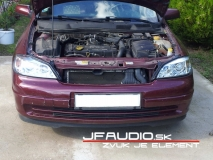 opel-astra-g-angeleyes-6
