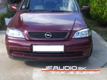 opel-astra-g-angeleyes-8