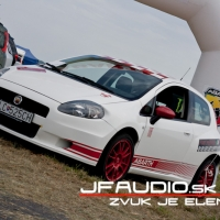 JFaudio-bolkovce-powerfest-2014 (10 of 149)