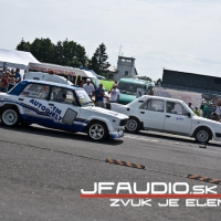 JFaudio-bolkovce-powerfest-2014 (100 of 149)