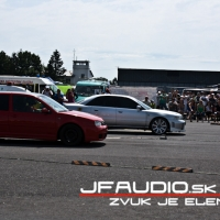 JFaudio-bolkovce-powerfest-2014 (101 of 149)