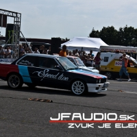 JFaudio-bolkovce-powerfest-2014 (103 of 149)