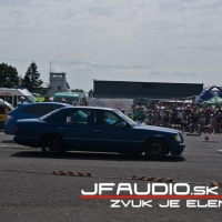 JFaudio-bolkovce-powerfest-2014 (104 of 149)