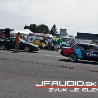 JFaudio-bolkovce-powerfest-2014 (105 of 149)