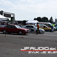 JFaudio-bolkovce-powerfest-2014 (106 of 149)