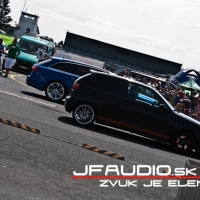 JFaudio-bolkovce-powerfest-2014 (107 of 149)
