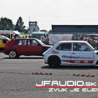 JFaudio-bolkovce-powerfest-2014 (108 of 149)