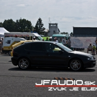 JFaudio-bolkovce-powerfest-2014 (109 of 149)