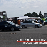 JFaudio-bolkovce-powerfest-2014 (110 of 149)