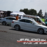 JFaudio-bolkovce-powerfest-2014 (112 of 149)