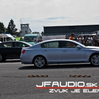 JFaudio-bolkovce-powerfest-2014 (113 of 149)
