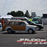 JFaudio-bolkovce-powerfest-2014 (114 of 149)