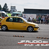JFaudio-bolkovce-powerfest-2014 (115 of 149)