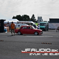 JFaudio-bolkovce-powerfest-2014 (116 of 149)