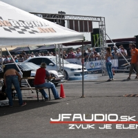 JFaudio-bolkovce-powerfest-2014 (117 of 149)