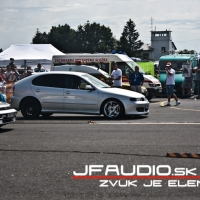 JFaudio-bolkovce-powerfest-2014 (118 of 149)