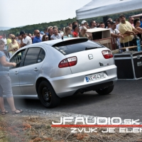 JFaudio-bolkovce-powerfest-2014 (119 of 149)