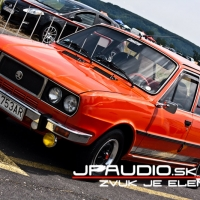 JFaudio-bolkovce-powerfest-2014 (12 of 149)