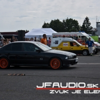 JFaudio-bolkovce-powerfest-2014 (120 of 149)