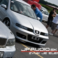 JFaudio-bolkovce-powerfest-2014 (121 of 149)