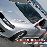 JFaudio-bolkovce-powerfest-2014 (122 of 149)
