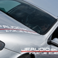 JFaudio-bolkovce-powerfest-2014 (123 of 149)
