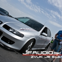 JFaudio-bolkovce-powerfest-2014 (124 of 149)