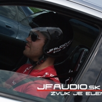 JFaudio-bolkovce-powerfest-2014 (125 of 149)