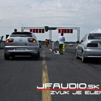JFaudio-bolkovce-powerfest-2014 (126 of 149)