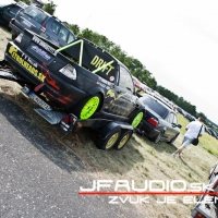 JFaudio-bolkovce-powerfest-2014 (128 of 149)